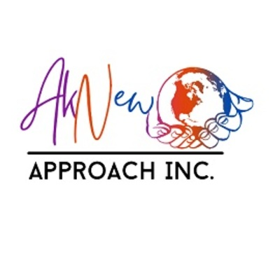 Aknew Approach, Inc in Spring Branch - Houston, TX 77092 Educational Charitable & Non-Profit Organizations