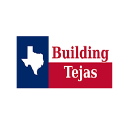 Building Tejas - Remodeling Houston in Greater Heights - Houston, TX 77008
