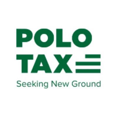 Polo Tax in Los Angeles, CA 91042 Accountants Tax Return Preparation