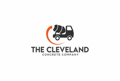 The Cleveland Concrete company in Downtown - Cleveland, OH 44111 Concrete & Cement