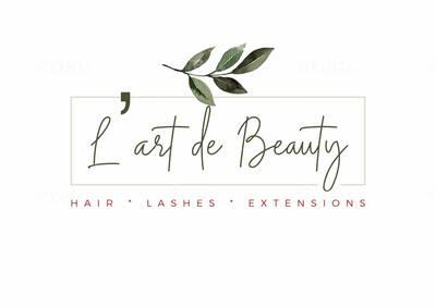 L'art de Beauty in Little Haiti - Miami, FL 33127 Beauty Salons