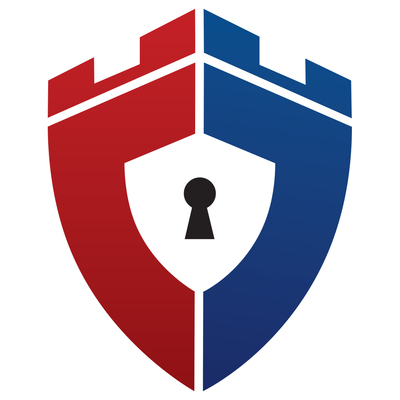 Fort Knox Security Services in Far North - Houston, TX 77060 Home Security Products