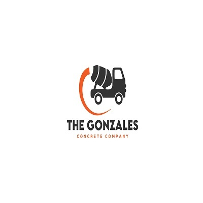The Gonzales Concrete Company in Downtown - Cleveland, OH 44111 Fence Gates