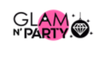 Glam n' Party in Downtown - Miami, FL 33132