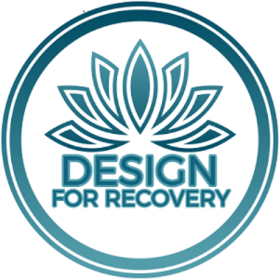 Design for Recovery - Los Angeles Sober Living in Mar Vista - Los Angeles, CA 90066 Information & Referral Services Drug Abuse & Addiction
