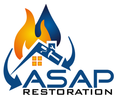 ASAP Restoration in West Houston - Houston, TX 77079 Fire & Water Damage Restoration