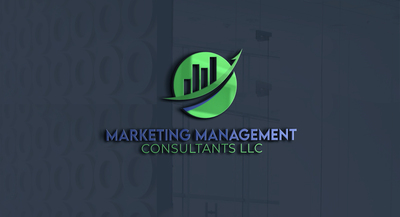 Marketing management consultants llc in Miami, FL 33179 General Business Consulting Services