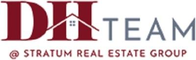 DH Team @ Stratum Real Estate Group in Cedar City, UT 84720