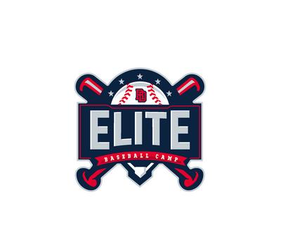 DR Elite Baseball Camp in Coral Way - Miami, FL 33145