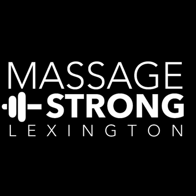 Massage Strong in Lexington, KY 40508 Massage Therapists & Professional