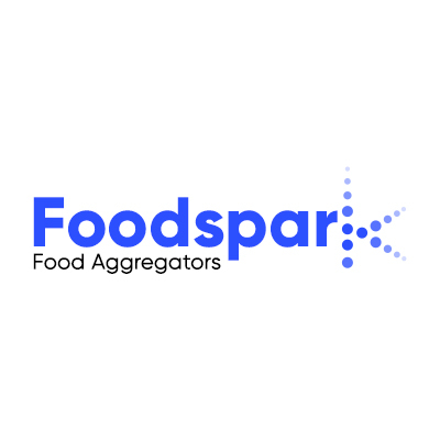 Foodspark in Spring Branch - Houston, TX 77043 Computer Software & Services Web Site Design