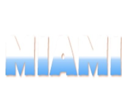 Miami Private Jet Charter Service in Wynwood - Miami, FL 33127