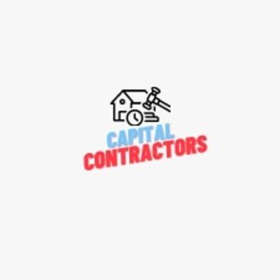 Capital Contractors in Medical - Houston, TX 77025 Remodeling & Repairing Building Contractors Referral