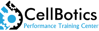 CellBotics Training and Repair of Texas in Far North - Houston, TX 77060 Education Services