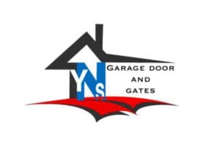 Garage door protx in Bellaire - Houston, TX 77081