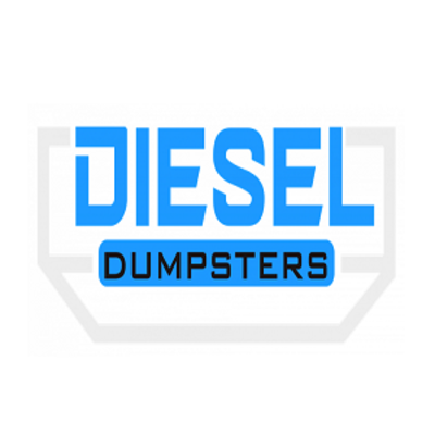 Diesel Dumpsters in Ohio City-West Side - Cleveland, OH 44102 Business Services