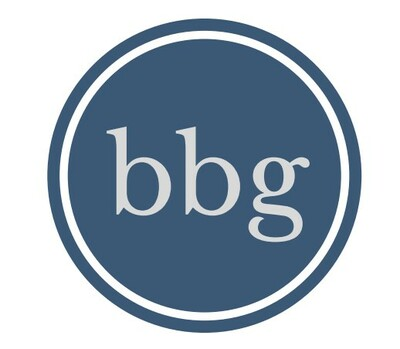 Bolek Besser Glesius LLC in Cleveland, OH 44124