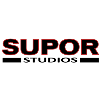 Supor Studios in Harrison, NJ Film Studio Production Facilities