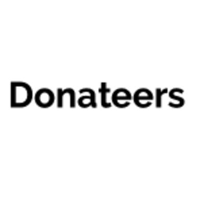 Donateers in Miami, FL 33143 Auto Donations