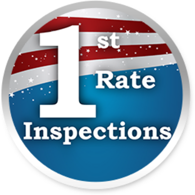 1strate inspection in 1strate inspection - Houston, TX Motorized Vehicle