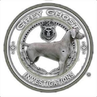 Grey Ghost Investigations in Miami, FL 33144