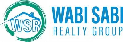 Wabi Sabi Realty Group in Downtown - Houston, TX 77056 Real Estate Agencies