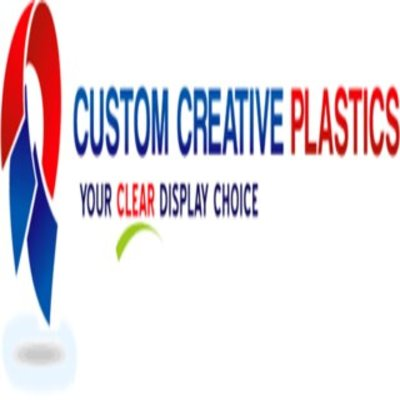 CCP Displays in Miami, FL 33186 Plastic Fiber Glass Products