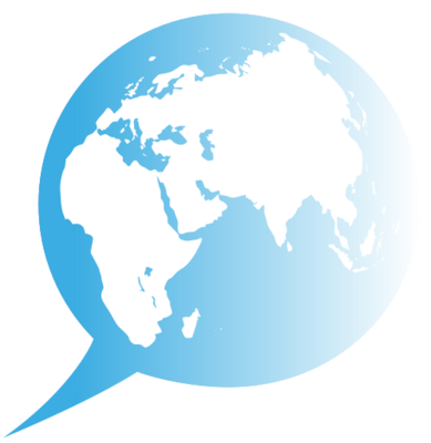 IVANNOVATION Translation Company in Greenville, SC Business Services