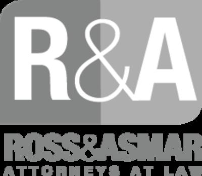 Abogado Defensa Criminal Miami in Miami, FL 33130 Criminal Justice Attorneys