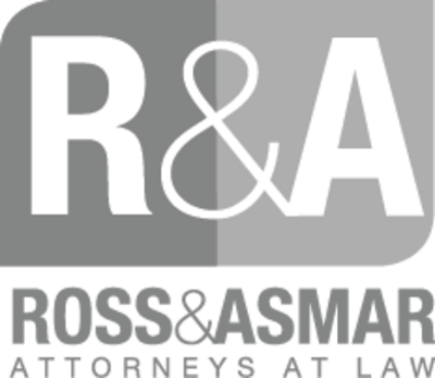 Ross & Asmar Divorce Lawyers Miami , FL  in Miami, FL 33130