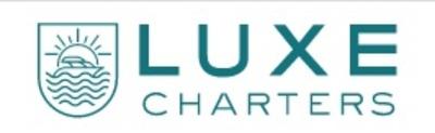 Private Boat Charter & Yacht Rental in Miami, FL 33127