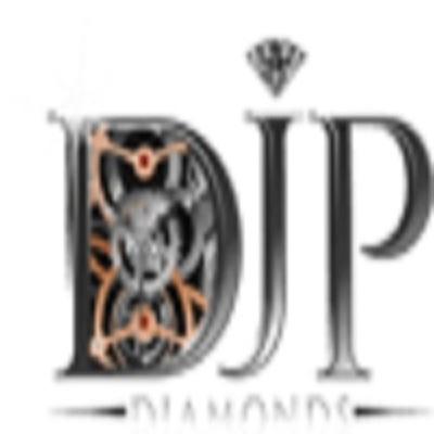 DJP Diamonds in Galleria-Uptown - Houston, TX 77057 Jewelry Brokers & Buyers