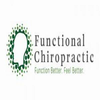 Functional Chiropractic in Huntsville, AL Chiropractor