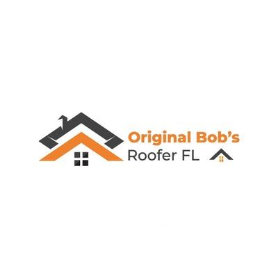 Original Bob's Roofer FL in Miami, FL 33125