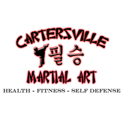 Cartersville Martial Art & Self Defense in Cartersville, GA Martial Arts & Self Defense Instruction