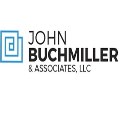 John Buchmiller & Associates in Miami, FL 33131