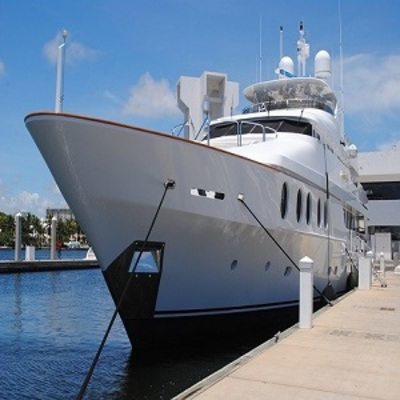 Miami Yacht Rentals By LUX in Miami, FL 33131 Boat & Ship Rental & Leasing