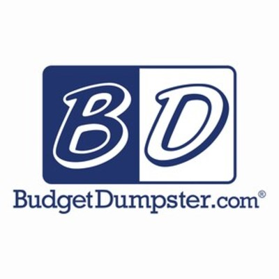Budget Dumpster Rental in Kansas City, MO Garbage & Rubbish Removal