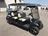 Taylors Golf Cart Sales & Services in Robertsdale, AL 36567 Golf Cars & Carts
