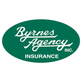 Byrnes Agency Insurance in Norwich, CT