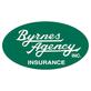Byrnes Agency Insurance in Norwich, CT
