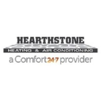 Hearthstone Heating & Air Conditioning in Westmont, IL Heating & Air Conditioning Contractors