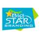 Big Star Branding in San Antonio, TX
