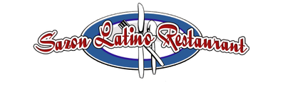 Sazon Latino Restaurant in Worcester, MA Restaurants/Food & Dining