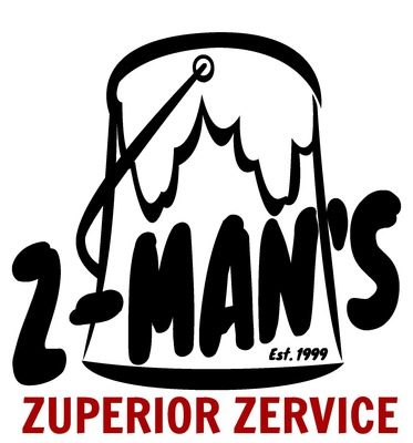 Z-Man's Zuperior Zervice in Creekview Estates - San Antonio, TX Painting Contractors