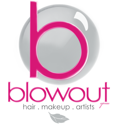 Blow Out Xpress in Morristown, NJ 07960 Beauty Salons