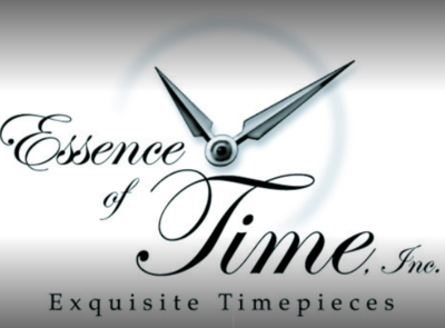 Essence of Time in Glenview, IL 60025