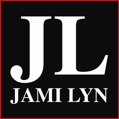 Jami Lyn Women's Clothing in Pico-Robertson - Los Angeles, CA Women's Clothing