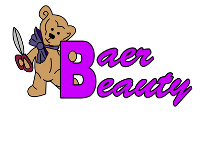 Baer Beauty in Ford City, PA Tanning Salons