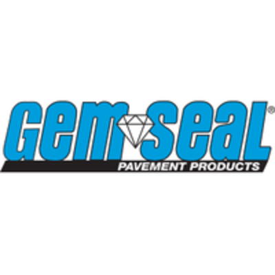 GemSeal Pavement Products  in Southwest Dallas - Dallas, TX Paving & Surface Preparation